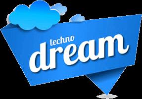 Technodream Company logo